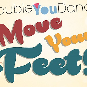 Move Your Feet !