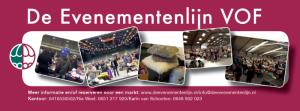 Vlooienmarkt Waalwijk
