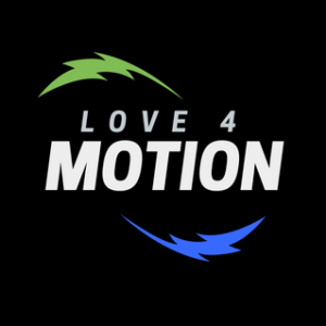 Love4Motion Sportdag 2019