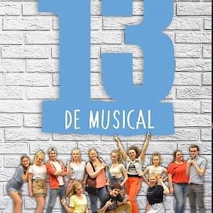 13, de Musical