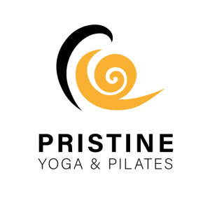 Yoga Buiten Waalwijk door Pristineyogaenpilates