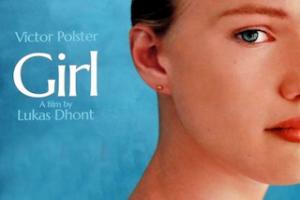Filmvertoning: Girl