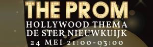 The Dutch Prom Hollywood 16