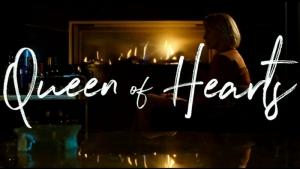 Film: Queen of Hearts (2019)