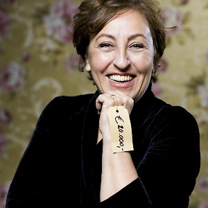 Karin Bruers