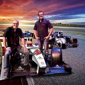 Formule 1 Show