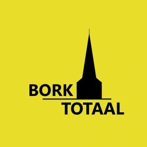 BorkTotaal