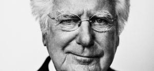 Gerard Cox - De Grote Grijze Belofte