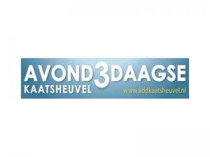 Avond3daagse Kaatsheuvel